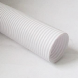 McAlpine Flexible Bath Waste 34mm Overflow Tube - 39000103